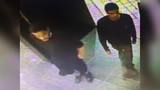 Police: Suspects stole $1.5K worth of merchandise from Lynchburg Foot Action