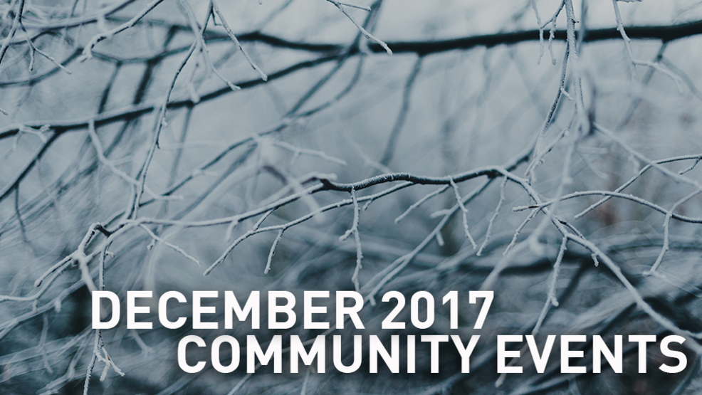 COMMUNITYCALENDAR_DEC17.png