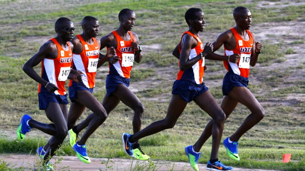 utep-runners-crop