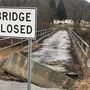 80-year old Putnam County bridge being replaced later this year