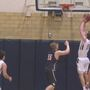 Heelan closes regular season on high note with win over CBAL
