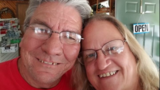"Community remembers Lake Ozark couple as ""always helping everybody"""