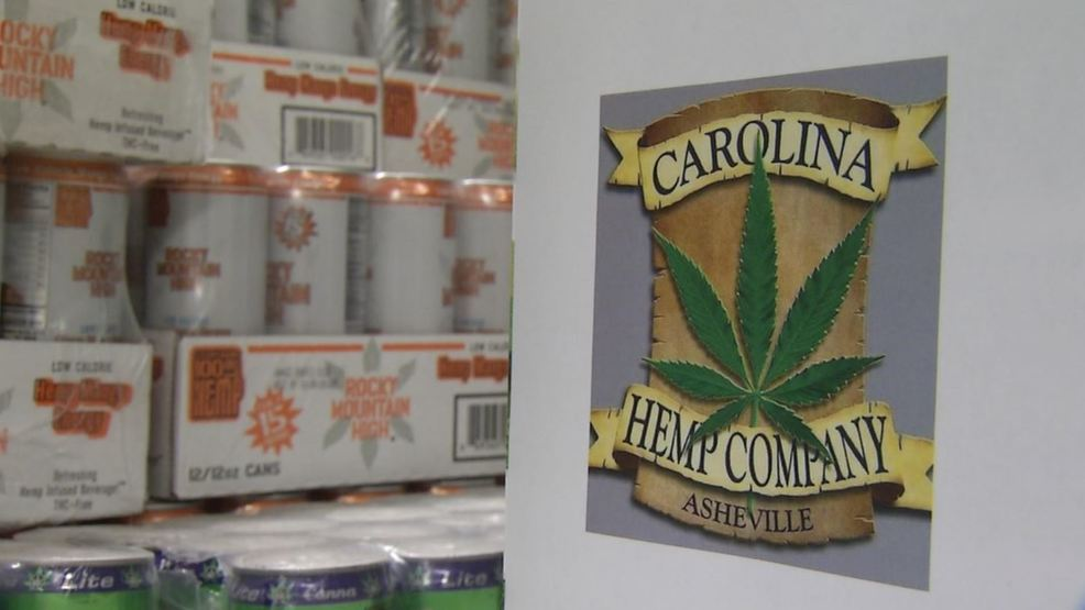 Could bill to expand medical research of marijuana hurt NC's