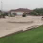 Success after the storm: Northwest Valley neighborhood avoids flooding for the first time