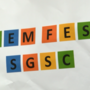 STEMFEST gets kids excited about science