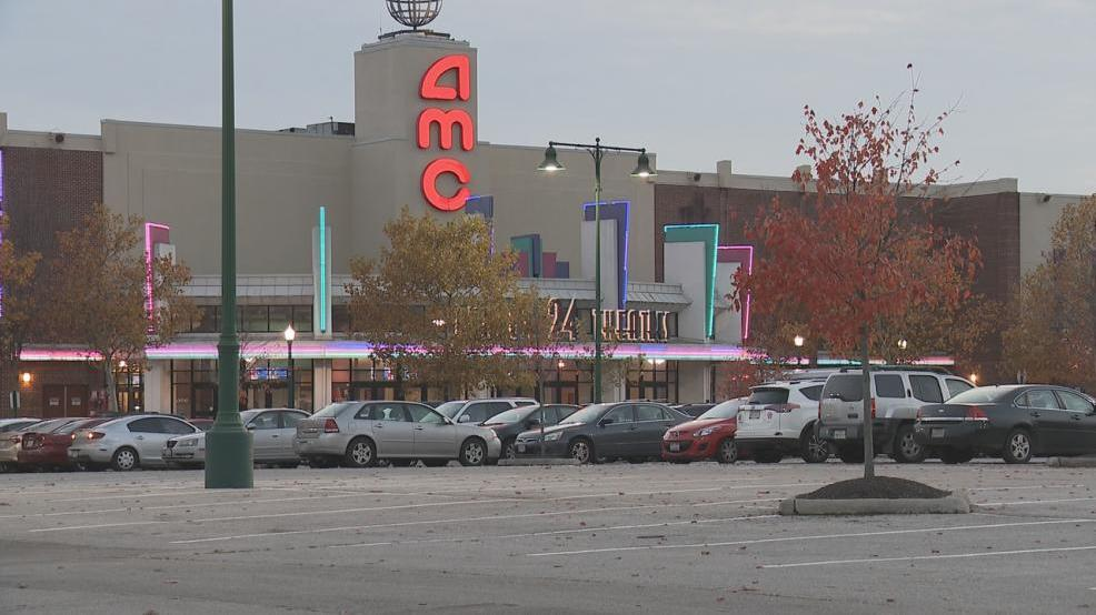 mouse complaint at lennox movie theater the latest among