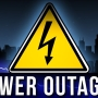 UPDATE: Power back on in Lynchburg