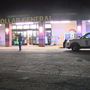 Dollar General clerk injured in Colerain Township robbery