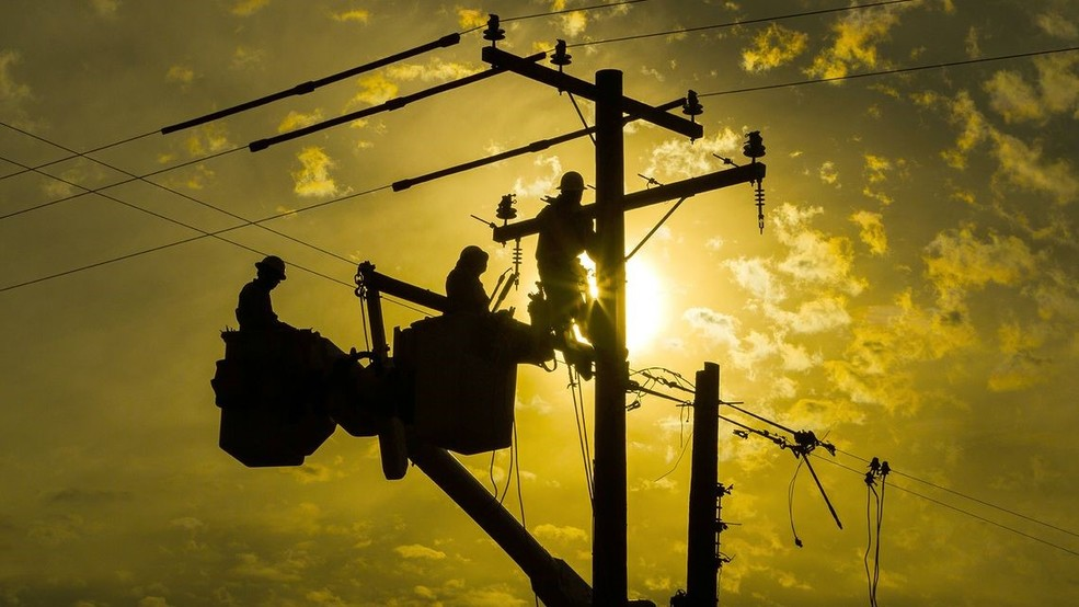 electrical workers sunset_pic(1).jpg