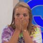 Come on Down: Goshen College student makes it on to The Price is Right