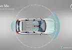 202075_Illustration_of_research_cameras_on_Volvo_s_XC90_Drive_Me_car.jpg