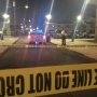 Police: Man dead after early morning shooting in D.C.