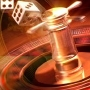 ADAPT in Roseburg brings awareness to problem gambling
