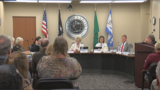 Chamber says friction within Yakima City Council affecting productivity