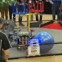 First Tech Challenge Super-Regionals get underway in Scranton