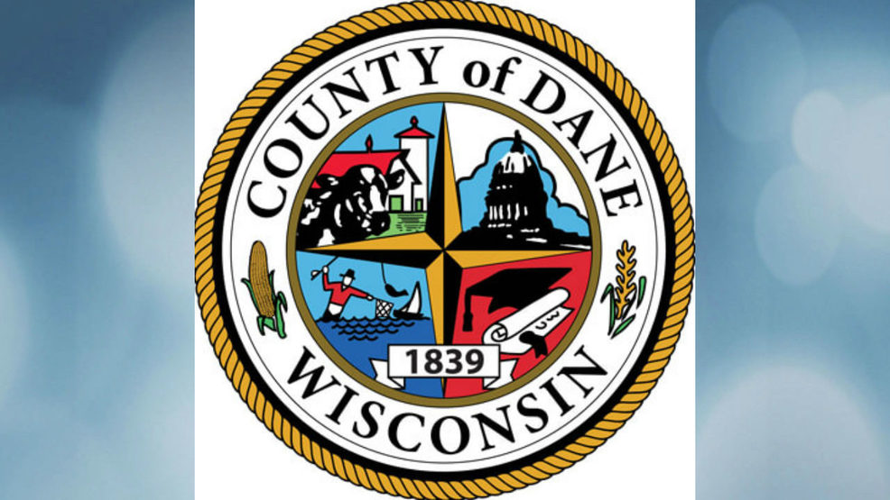 dane county logo.jpg