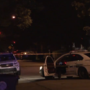 One man shot in South Bend, suspect found with stab wound
