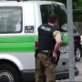 The Latest: Munich chief: Attack victims included kids