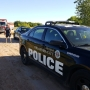 Body recovered from Lake Hefner