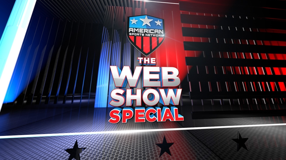 The-Web-Show-Special