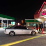 Police investigating gunfight outside east Tulsa convenience store