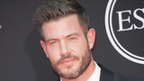 Daily Mail announces Jesse Palmer as host of new TV show