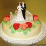 Oregon bakery owners file appeal in gay wedding cake case