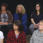 NBC 10 I-Team: North Providence cancer patients, survivors demand answers