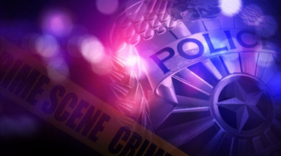 Rantoul man killed in late night stabbing