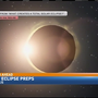 Benton County dispatch prepares for the solar eclipse emergencies