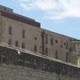Redevelopment of State Penitentiary close to a reality