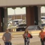 Construction to begin on port of entry to speed up wait times