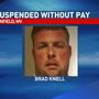 School board suspends former Poca High principal without pay