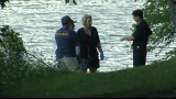 Body pulled from Scioto River in northwest Columbus