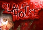 Fox Fan Friday with Slaughter House Reno