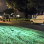 Columbus Police investigate deadly shooting on Maryland Avenue
