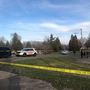 Sodus teen dies after stabbing in Newark