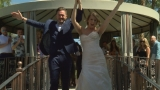 GALLERY | A look into the 'I Do' industry of Las Vegas weddings