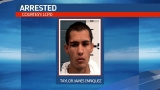 Police make an arrest in beating death of man in Las Cruces