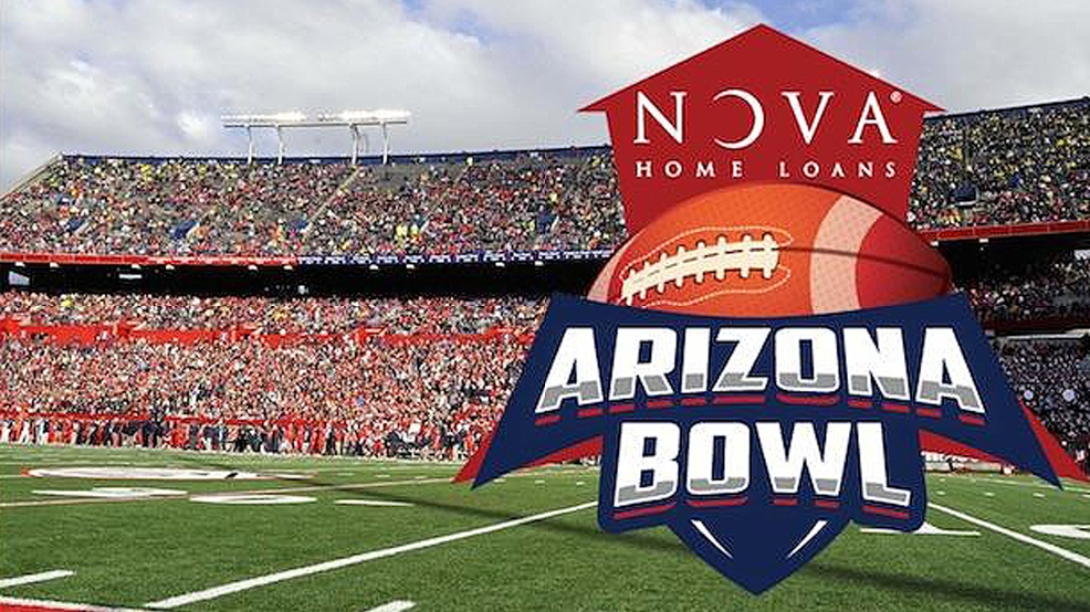NOVA-Home-Loans-Arizona-Bowl