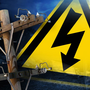 Nearly 2,200 AEP customers without power in Elkview area