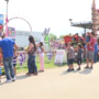 Elkhart County 4-H Fair kicks off Friday