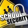 Social media threat causes Grandview schools to take security measures