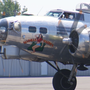 """Madras Maiden"" takes flight in Central New York"