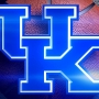 Wildcats fall after last-second shot by Tar Heels