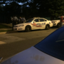 DC Police: 8-year-old boy shot near basketball court at rec center in Southeast