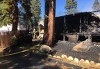 Courtesy Tahoe Douglas Fire22.jpg
