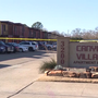 Bryan police: Triple slaying was double homicide, suicide