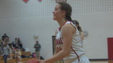 Doniphan-Trumbull upends Kearney Catholic girls in overtime