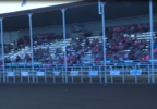 Kansas Biggest rodeo grandstands.PNG